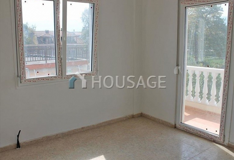 2 bed flat for sale in Leptokarya, Pieria, Greece, 85 m² - photo 8