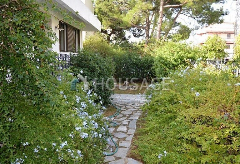 3 bed a house for sale in Glyfada, Athens, Greece, 122 m² - photo 3