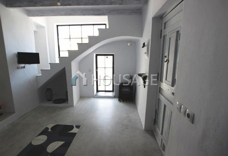 2 bed house for sale in Altea, Spain, 130 m² - photo 12