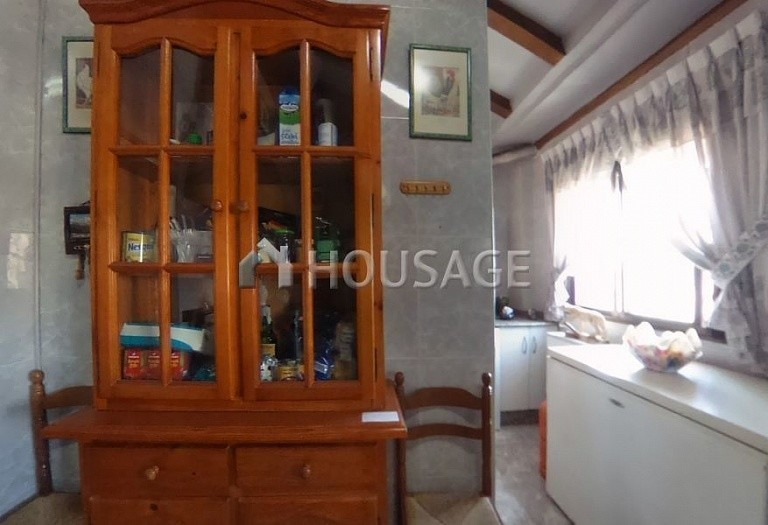 3 bed a house for sale in Valencia, Spain, 288 m² - photo 17