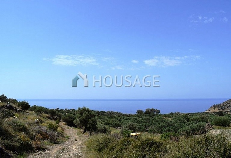 Land for sale in Rethymnon, Greece - photo 6