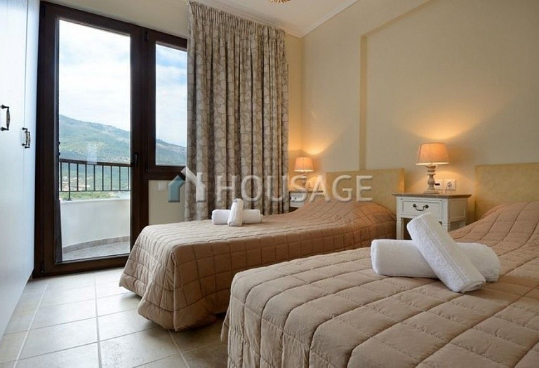 2 bed villa for sale in Potamia, Kavala, Greece, 70 m² - photo 6