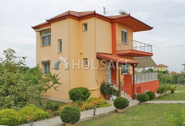 3 bed house for sale in Leptokarya, Pieria, Greece, 108 m² - photo 1