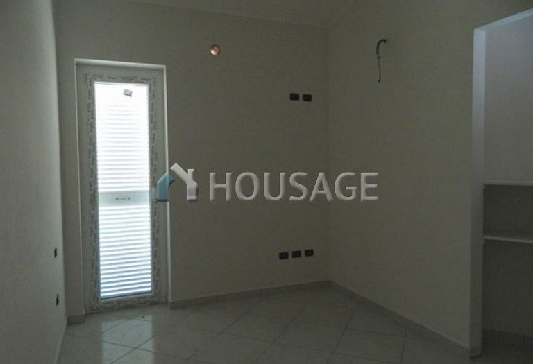 3 bed townhouse for sale in Anzio, Italy, 115 m² - photo 12
