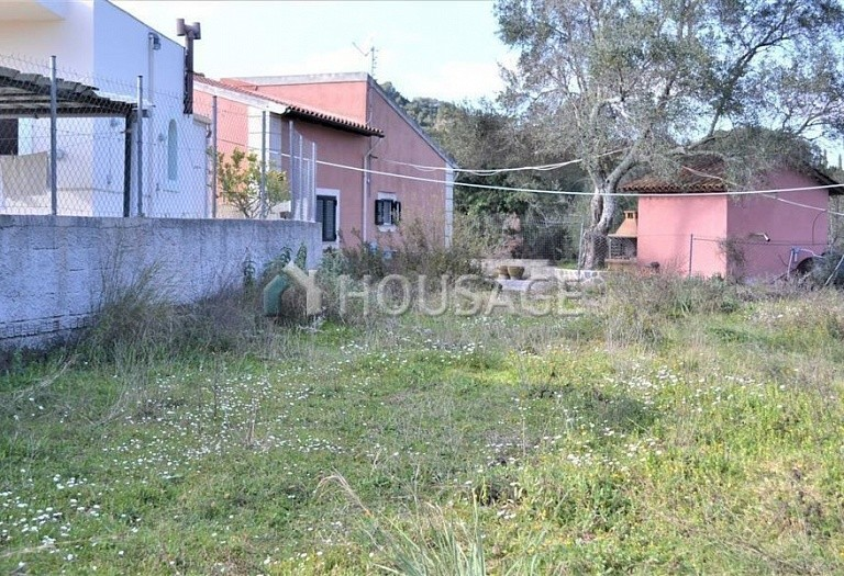 Land for sale in Kokkini, Kerkira, Greece - photo 18