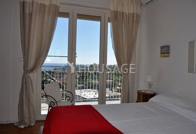 1 bed apartment for sale in Sanremo, Italy, 70 m² - photo 2