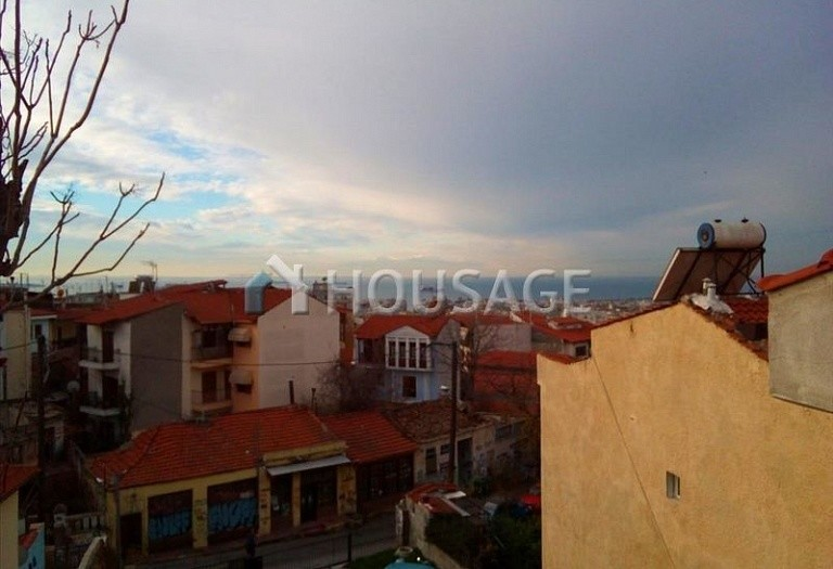 Land for sale in Thessaloniki, Salonika, Greece - photo 1