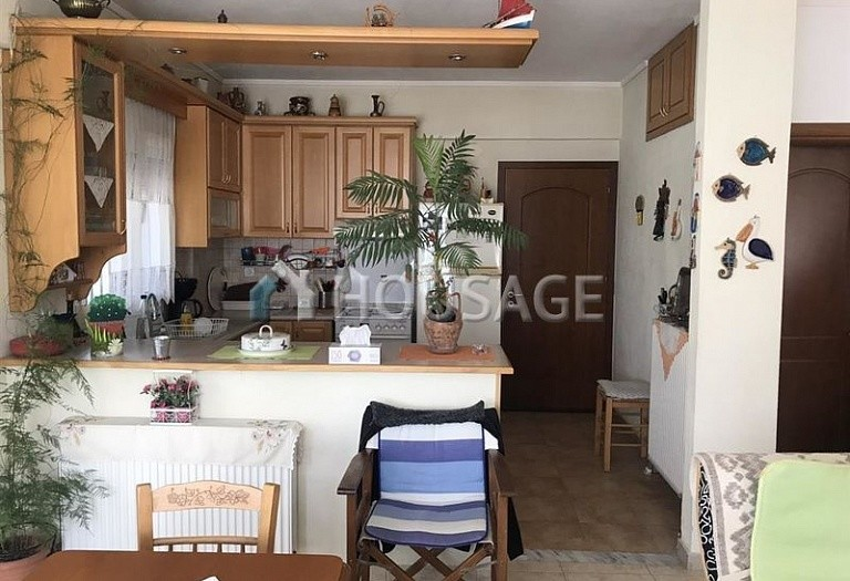3 bed a house for sale in Vasilika, Salonika, Greece, 142 m² - photo 6