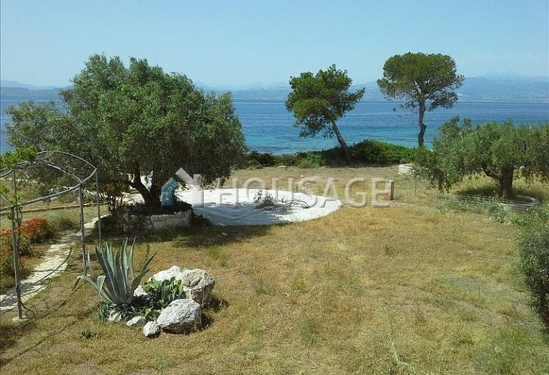 6 bed villa for sale in Perachora, Corinthia, Greece, 300 m² - photo 20
