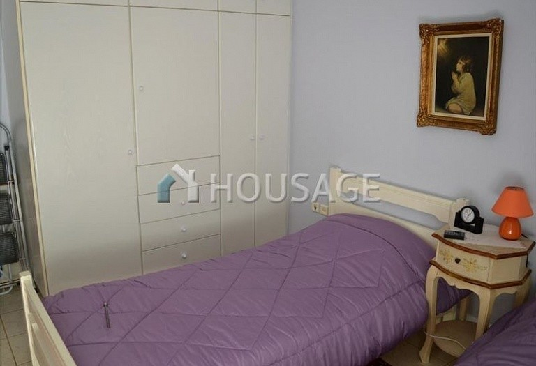 2 bed flat for sale in Porto Rafti, Athens, Greece, 76 m² - photo 10