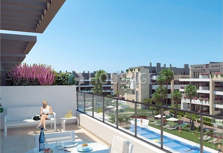 2 bed apartment for sale in Orihuela, Spain, 100 m² - photo 9