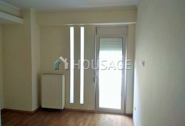 2 bed flat for sale in Polichni, Salonika, Greece, 86 m² - photo 13