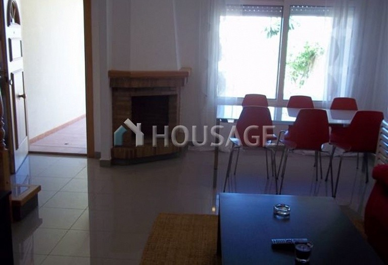 3 bed townhouse for sale in Orihuela Costa, Spain, 130 m² - photo 4