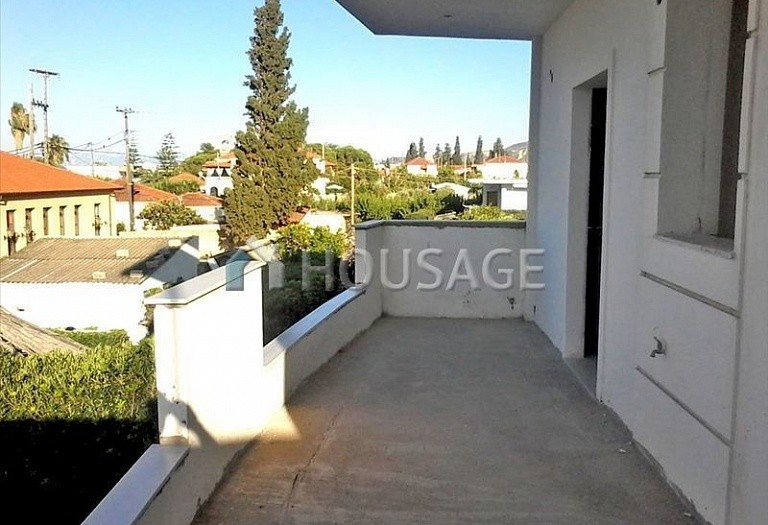 2 bed flat for sale in Xilokastro, Corinthia, Greece, 85 m² - photo 2