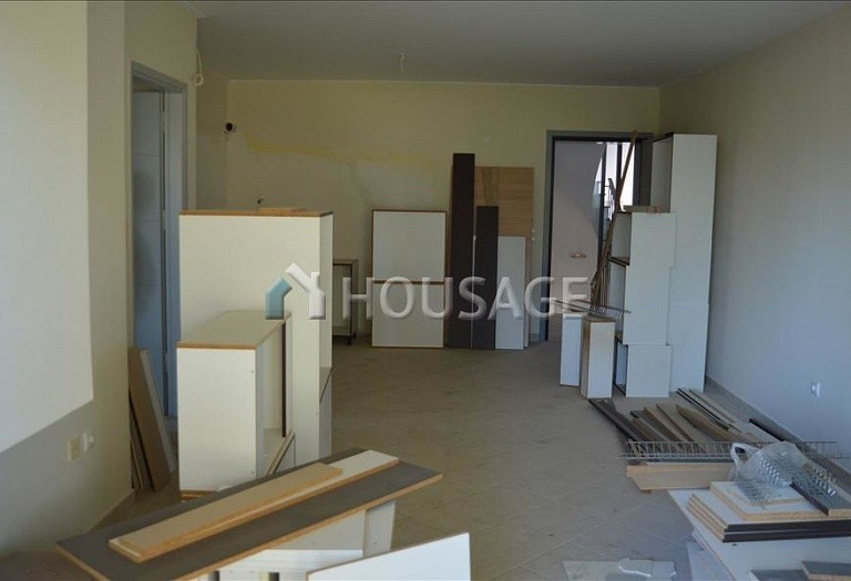 2 bed flat for sale in Dilesi, Boeotia, Greece, 71 m² - photo 15