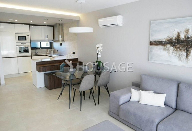 2 bed flat for sale in Alicante, Spain, 85 m² - photo 19
