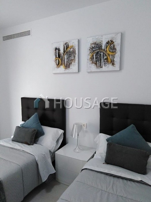 2 bed a house for sale in San Pedro del Pinatar, Spain, 71 m² - photo 10