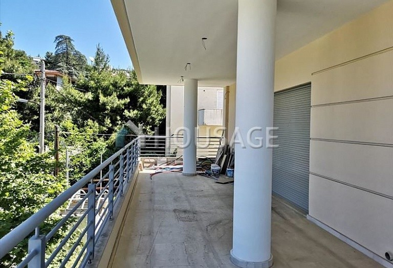 11 bed villa for sale in Kifissia, Athens, Greece, 680 m² - photo 17