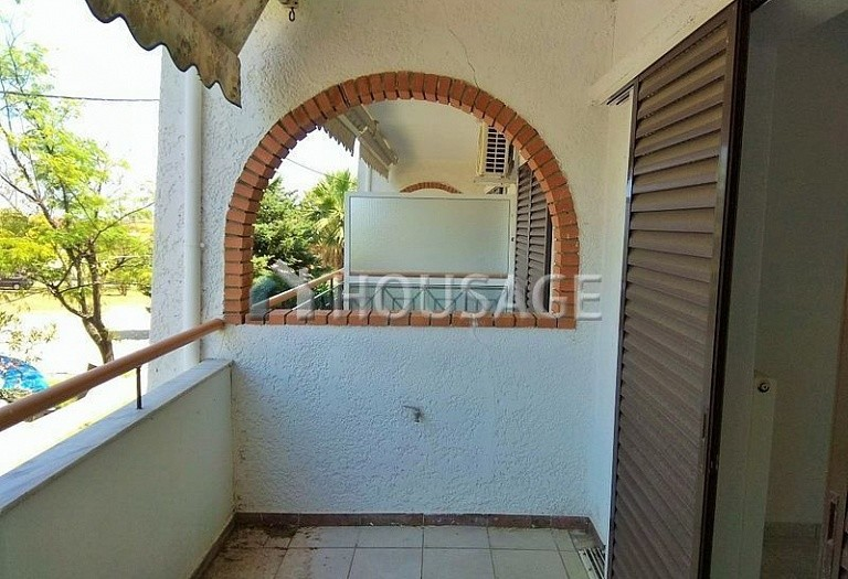 1 bed flat for sale in Kallithea, Kassandra, Greece, 74 m² - photo 4