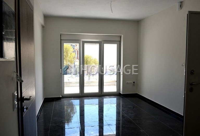 2 bed flat for sale in Hanioti, Kassandra, Greece, 60 m² - photo 4