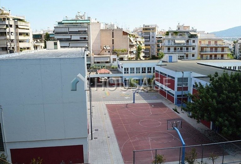 2 bed flat for sale in Chalandri, Athens, Greece, 90 m² - photo 8