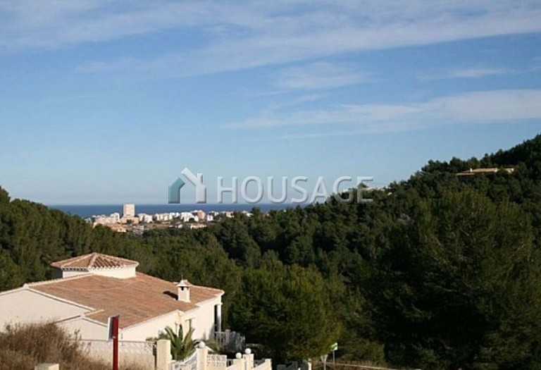 3 bed villa for sale in Javea, Spain, 156 m² - photo 10