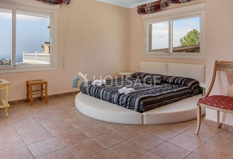 4 bed house for sale in Benitachell, Spain, 200 m² - photo 6