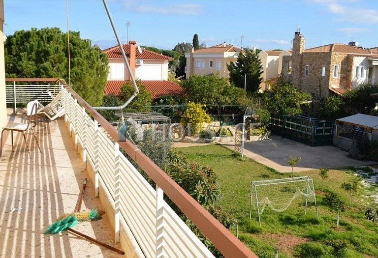 2 bed flat for sale in Nea Makri, Athens, Greece, 82 m² - photo 5
