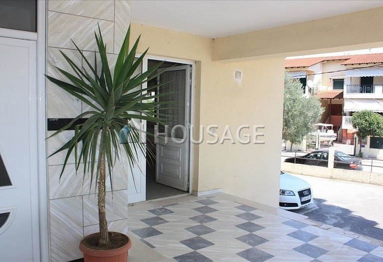 Flat for sale in Peraia, Salonika, Greece, 50 m² - photo 3