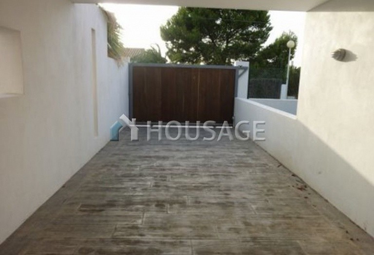 4 bed villa for sale in Orihuela Costa, Spain - photo 7
