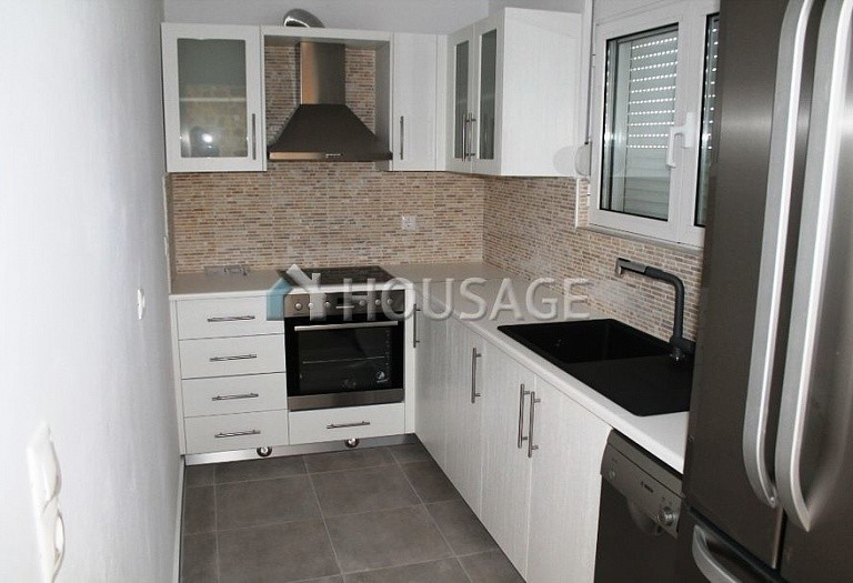 2 bed flat for sale in Mastichari, Kos, Greece, 79 m² - photo 9