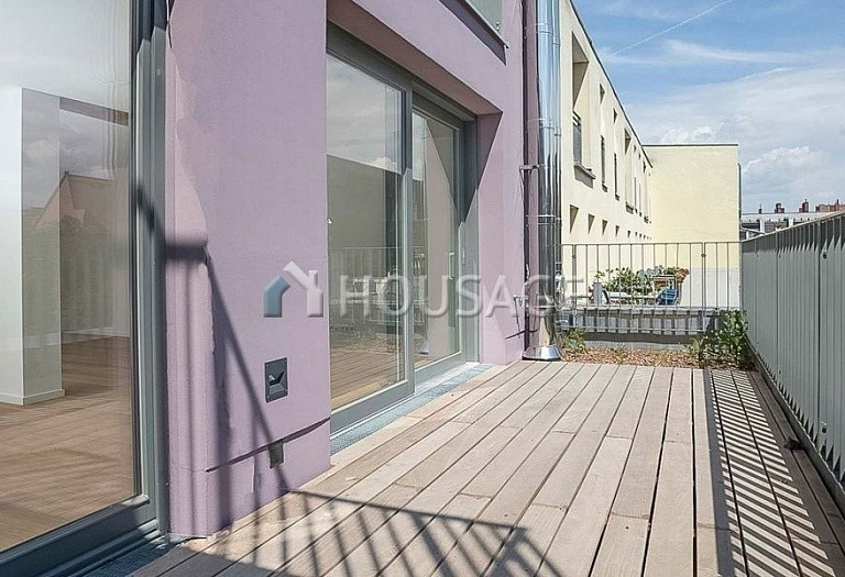 5 bed apartment for sale in Prenzlauer Berg, Berlin, Germany, 202 m² - photo 2