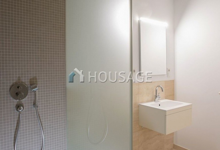 3 bed apartment for sale in Mitte, Berlin, Germany, 98 m² - photo 9