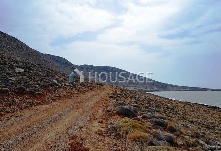 Land for sale in Vrouchas, Lasithi, Greece - photo 4
