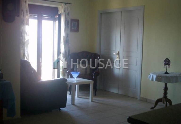 4 bed house for sale in Plataria, Thesprotia, Greece, 340 m² - photo 11