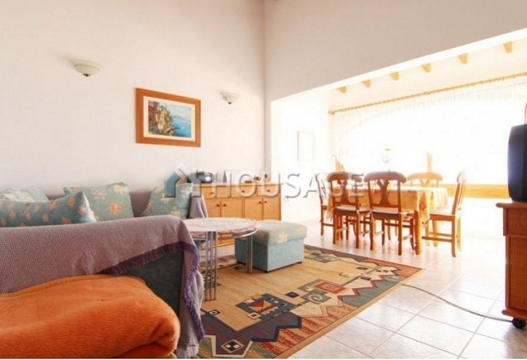 2 bed a house for sale in Calpe, Spain, 90 m² - photo 3