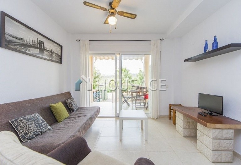 2 bed apartment for sale in Calpe, Spain, 68 m² - photo 5