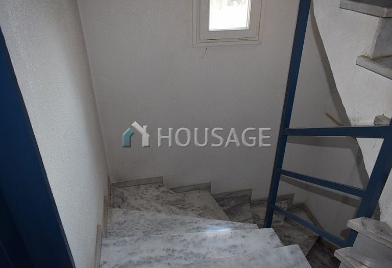 2 bed flat for sale in Peraia, Salonika, Greece, 85 m² - photo 16