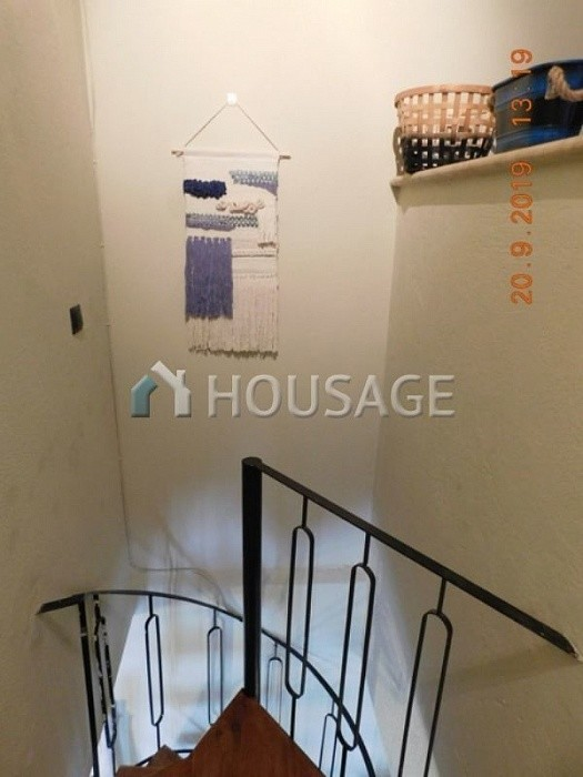 2 bed a house for sale in Korakas, Crete, Greece, 97.93 m² - photo 21