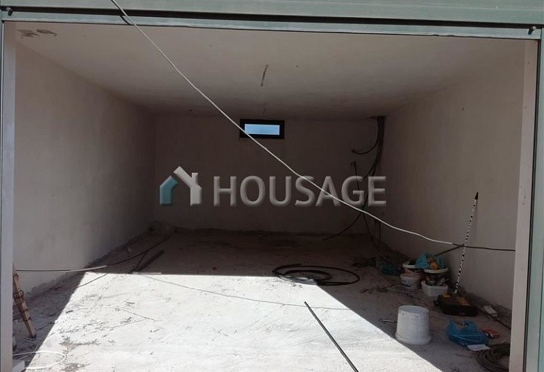 Townhouse for sale in Sternes, Chania, Greece, 900 m² - photo 15