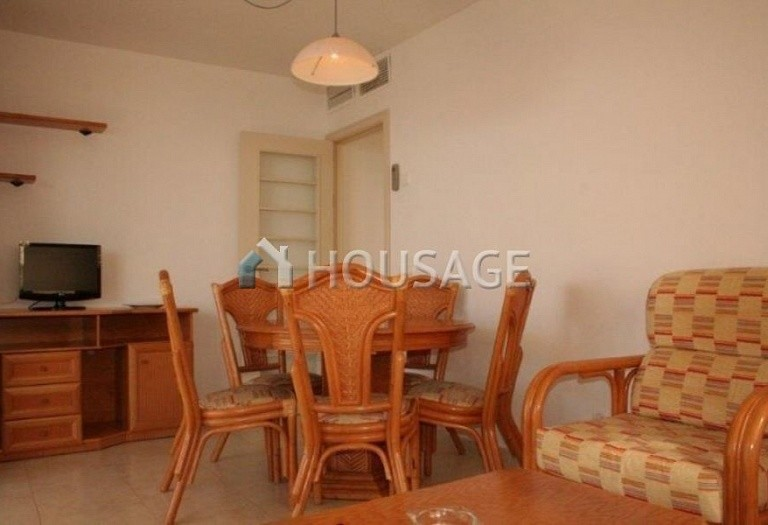 1 bed apartment for sale in Calpe, Calpe, Spain - photo 5