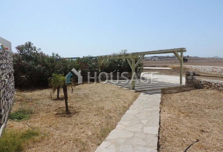4 bed villa for sale in Naousa, Paros, Greece, 226 m² - photo 8
