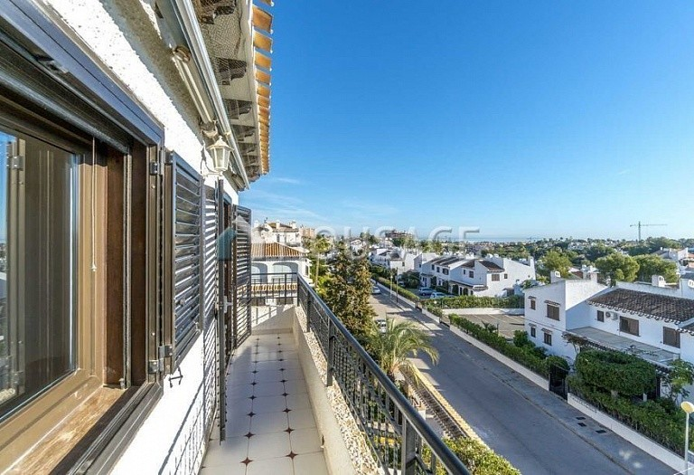 3 bed flat for sale in Orihuela, Spain, 125 m² - photo 16