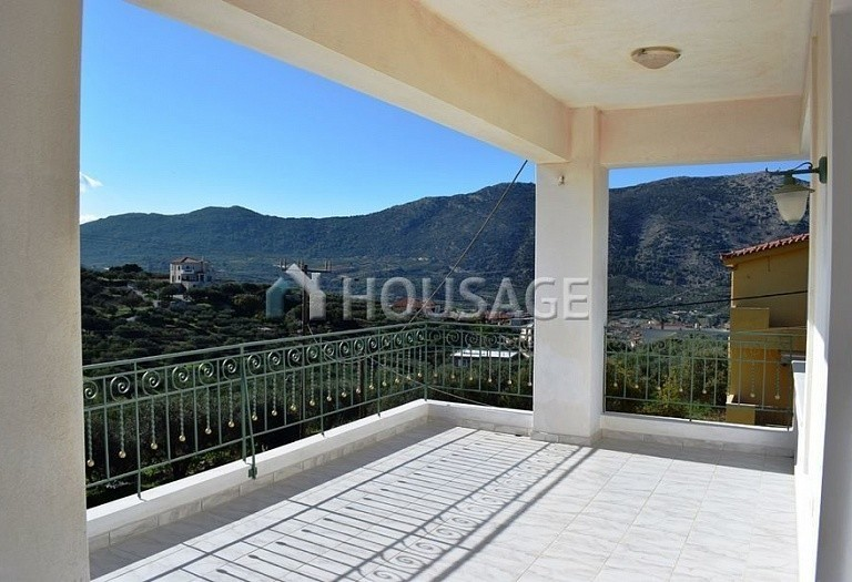 3 bed a house for sale in Heraklion, Heraklion, Greece, 146 m² - photo 2