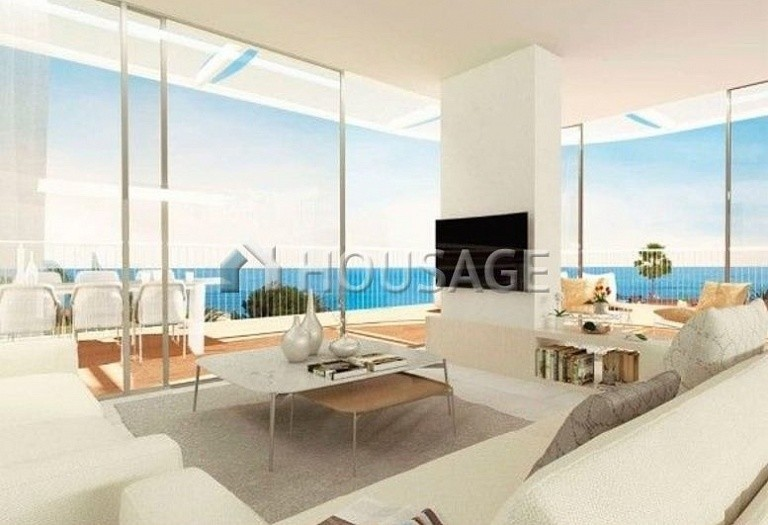 3 bed flat for sale in Denia, Spain, 204 m² - photo 8