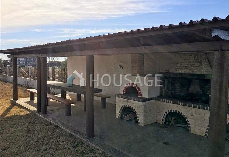 4 bed a house for sale in Nea Michaniona, Salonika, Greece, 130 m² - photo 15
