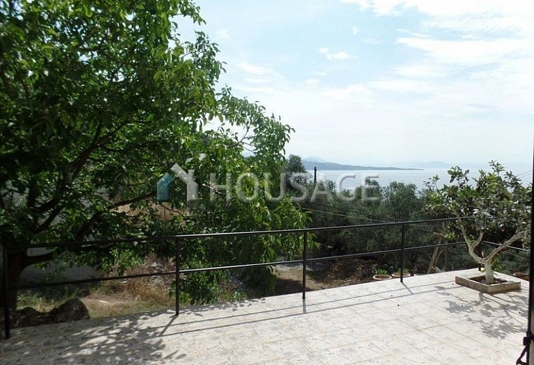 2 bed flat for sale in Nisaki, Kerkira, Greece, 50 m² - photo 9