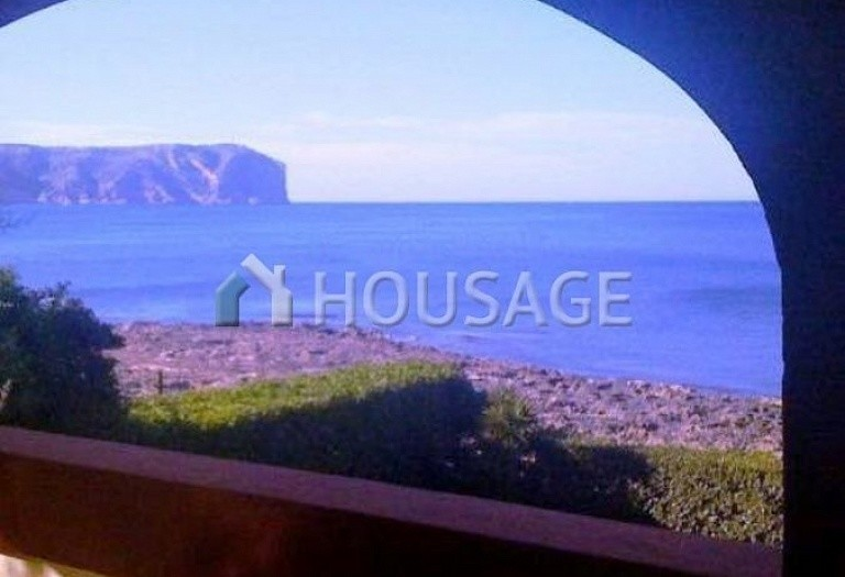 5 bed villa for sale in Montanar II, Javea, Spain, 550 m² - photo 4