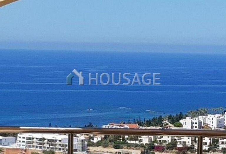 6 bed villa for sale in Kissonerga, Pafos, Cyprus, 440 m² - photo 5