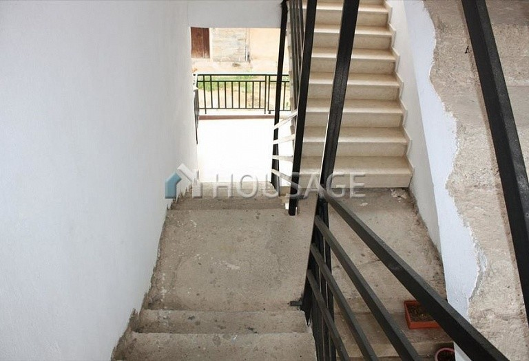 2 bed flat for sale in Nea Plagia, Kassandra, Greece, 65 m² - photo 6